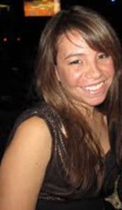 Mericia Gonzalez, Publicist