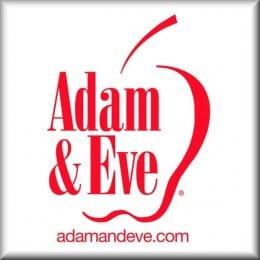 AdamEve.Logo.Square.Buttonized