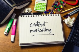Are you making any of these common content marketing mistakes?