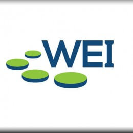 WEI.Logo.Square.10.21.2015