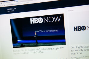What social media marketing lessons can you learn from the HBO series and film?