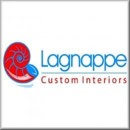 Lagnappe.Logo.Square
