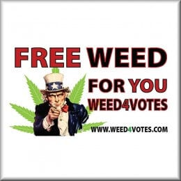 Weed4Votes.Logo.Square.2.2.2016