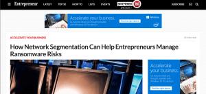 WEI.Entrepreneur.4.2016