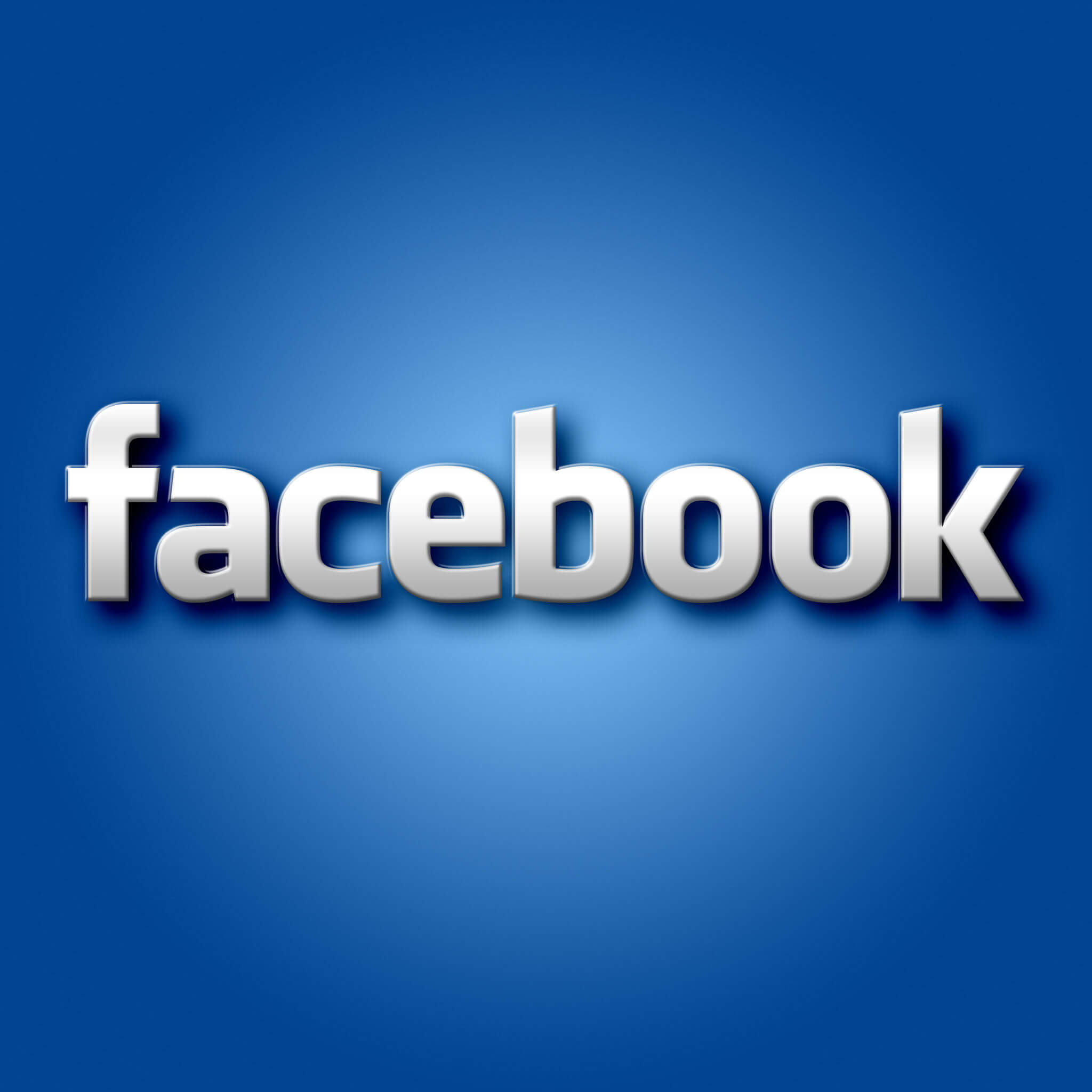 Tips & Tricks for Business Facebook Pages