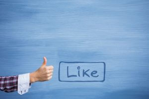What questions have you always had about Facebook marketing?