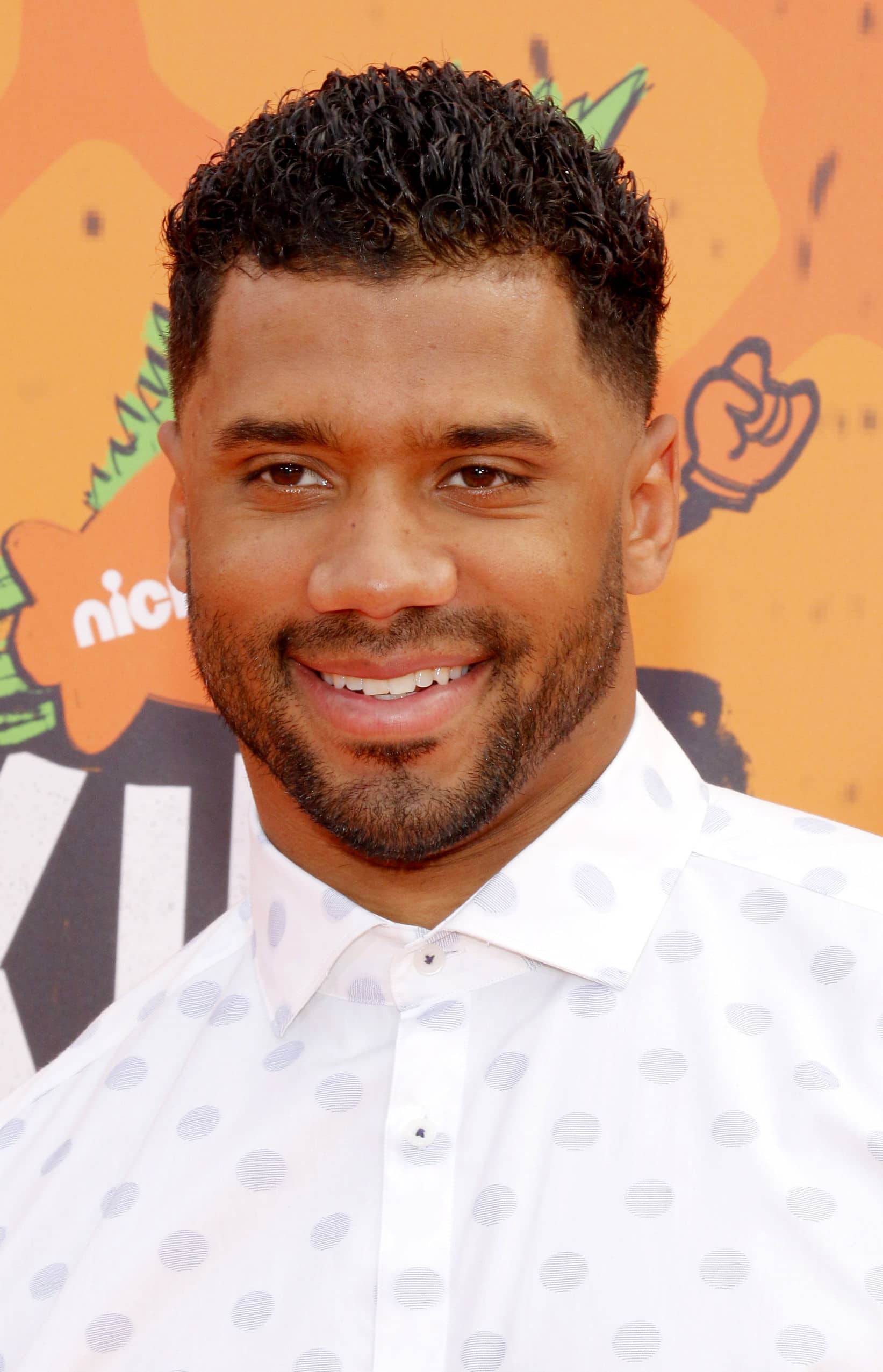 How To Be Successful In Pr Like Russell Wilson