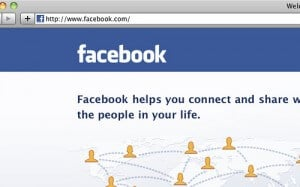 Facebook as Part of Your Marketing Strategy