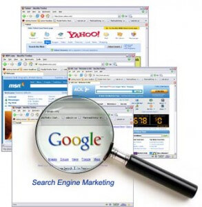 Here are three ways to increase your website traffic.