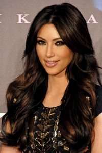 What social media lessons could your business learn from Kim Kardashian?