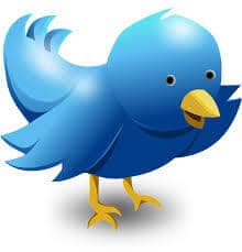 How are you using Twitter?