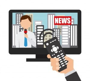 What are you doing to maximize your editorial media coverage?