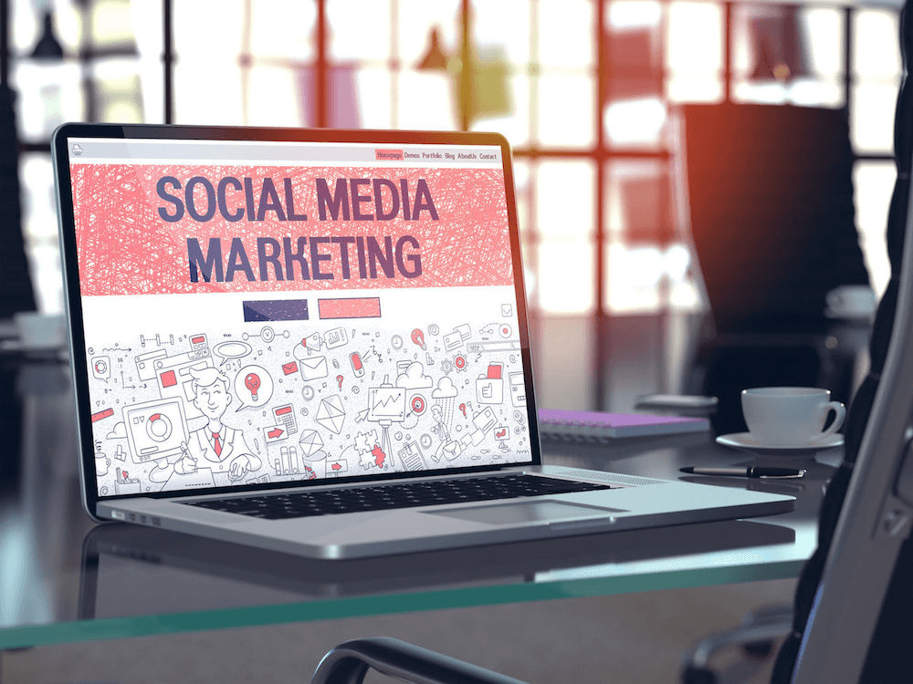 4 Social Media Practices That Can Boost SEO