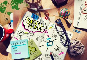Social Media Ideas for Small Businesses