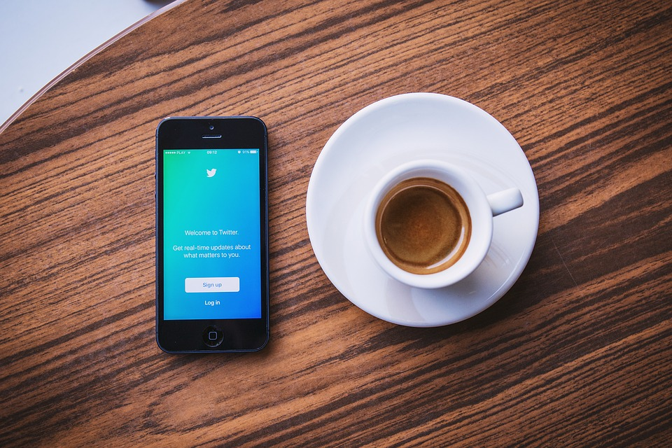 How to Write Clickable Updates for Every Social Media Network