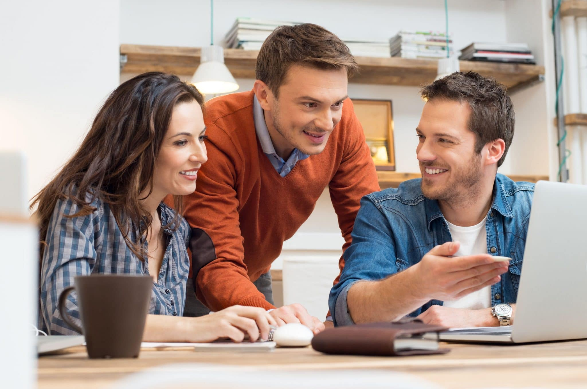Best Ways to Create an Effective Digital Marketing Strategy