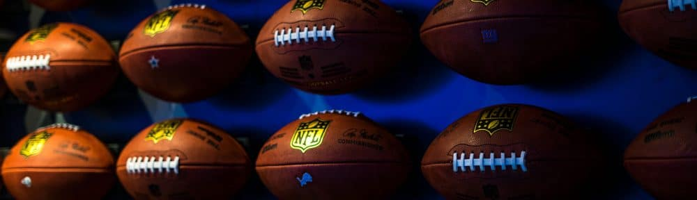 Social Media and the Super Bowl: What You Need to Know