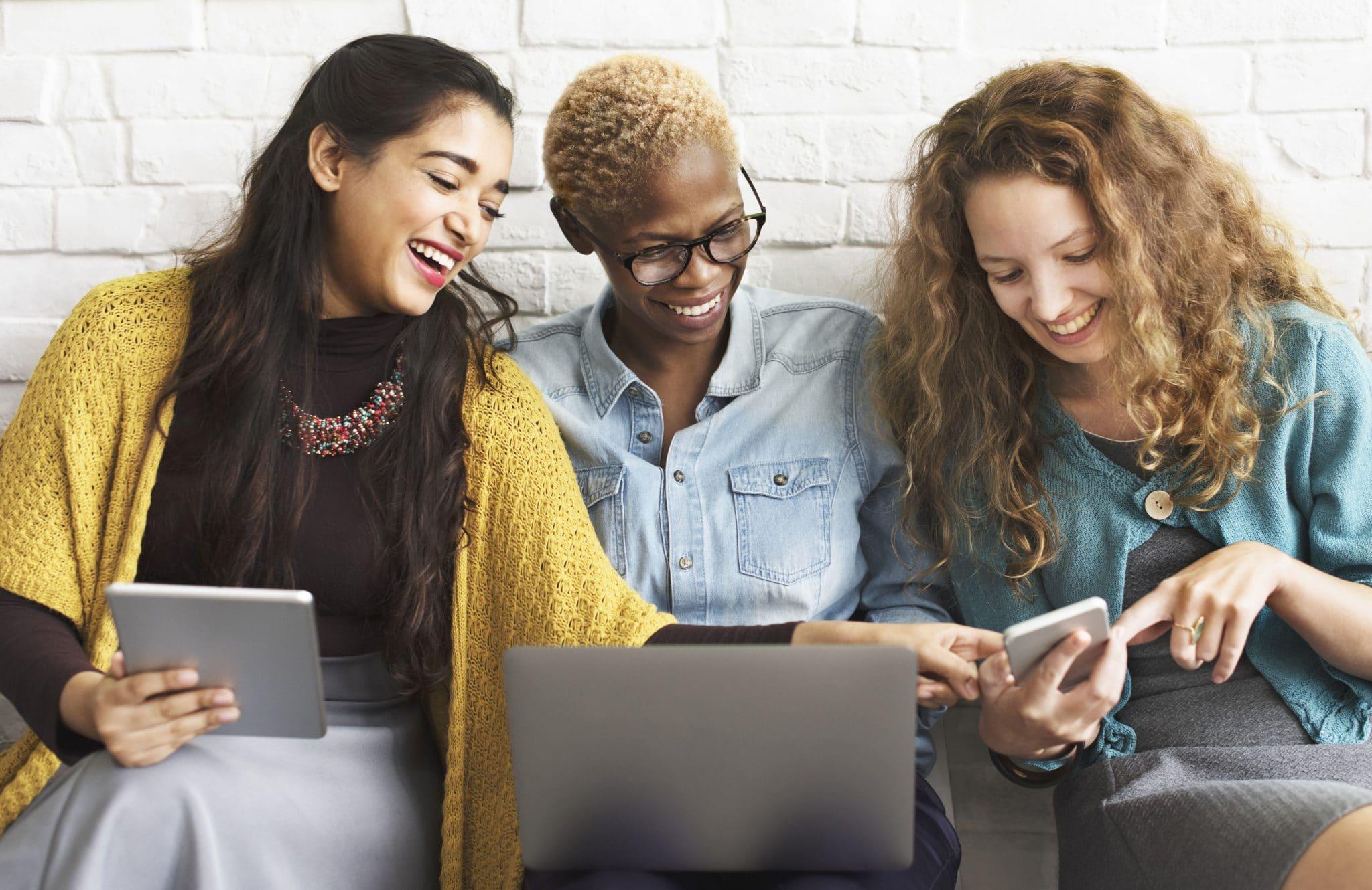 Why Is Organic Social Media Still Important?
