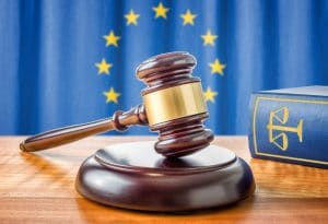 How Does GDPR Affect Marketing in the United States?