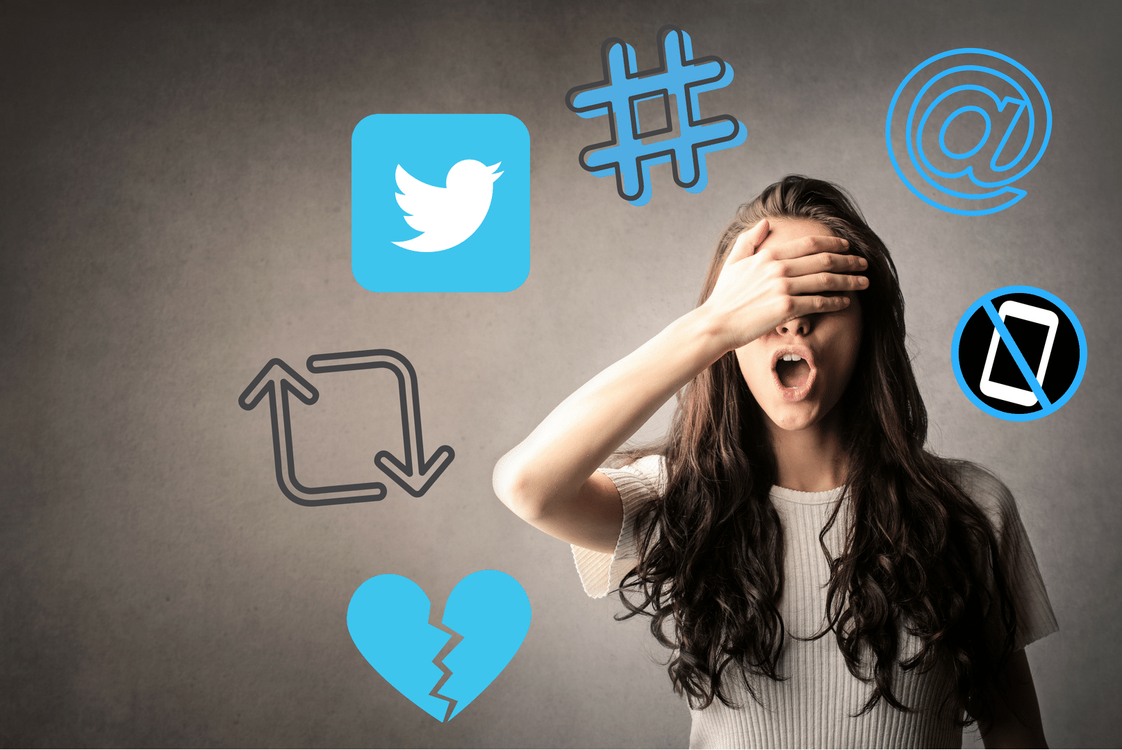 6 Common Twitter Mistakes (and How to Avoid Them!)