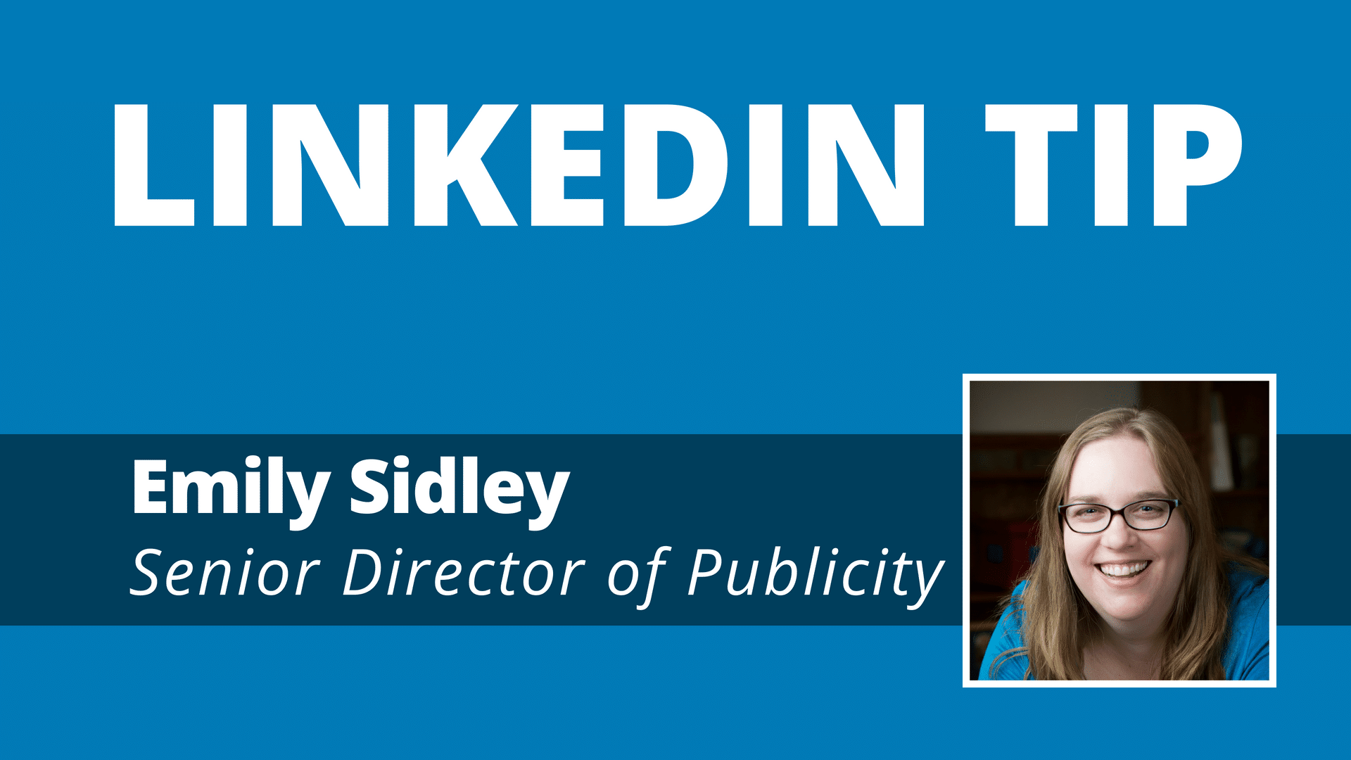 Video: How Active Should You Be On LinkedIn?