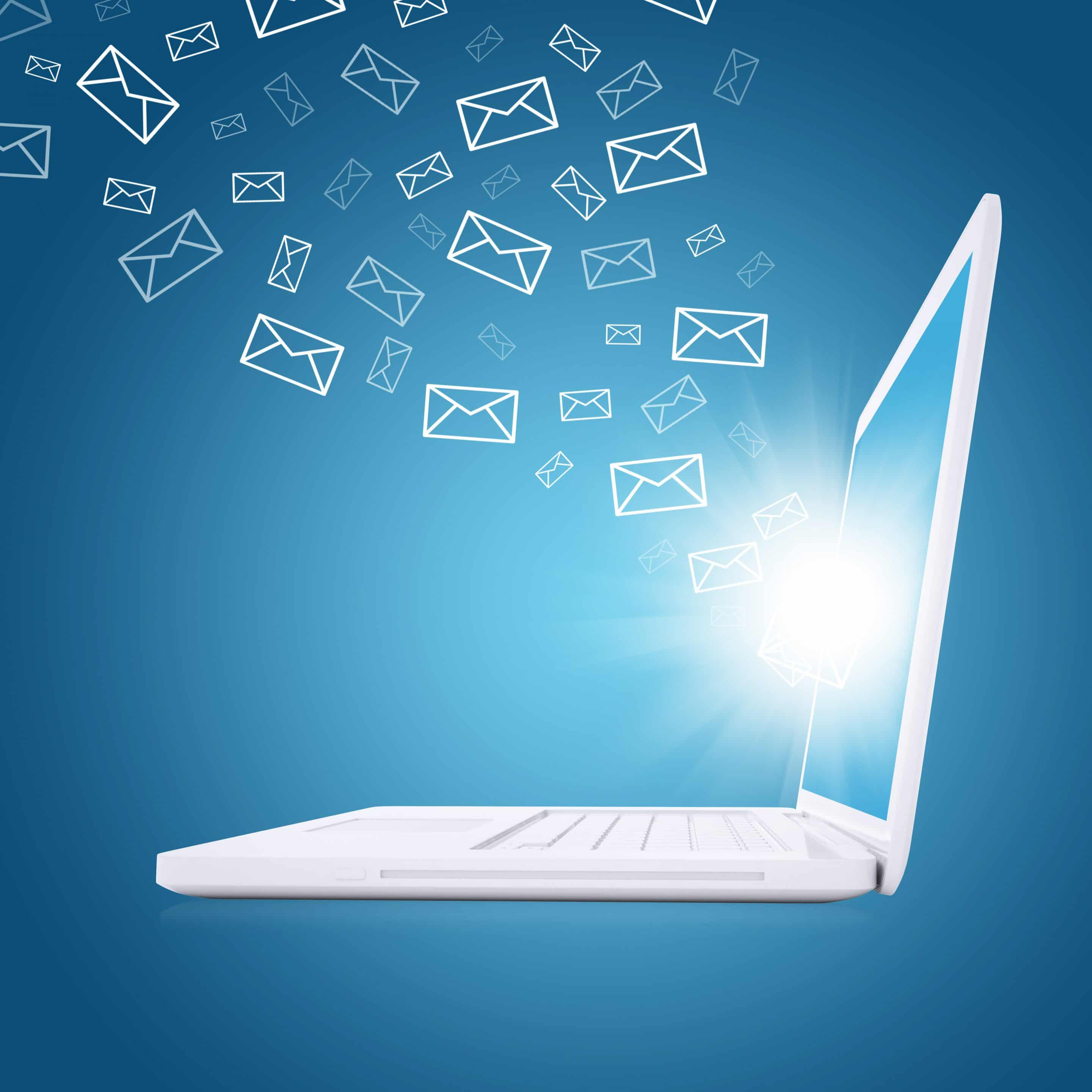 9 Tips You Need to Follow for Successful Email Marketing