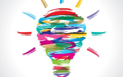 What Happened to Imagination? Use This Tactic in Your Marketing