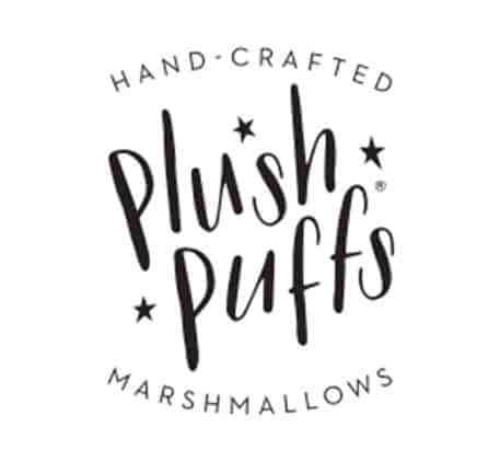 Plush Puffs Hand-Crafted Marshmallows