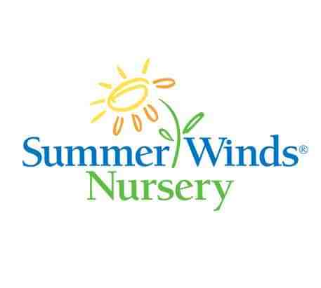SummerWinds Nursery