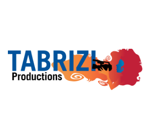 Tabrizi Productions