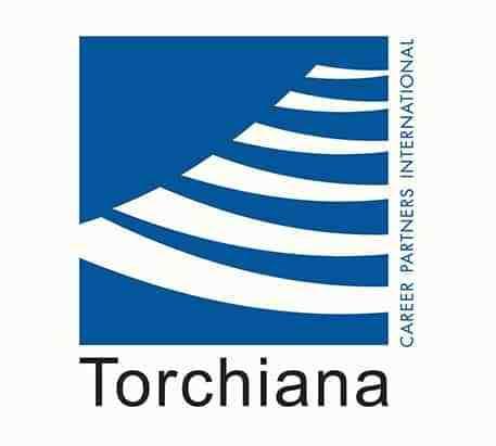 Torchiana