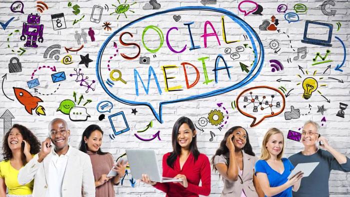 digital marketing from digital marketing agency Three Girls Media