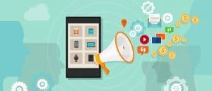Pinterest advertising marketing strategy