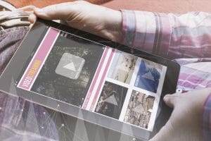 Video Platforms for your Marketing Strategy