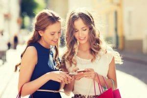 Pinterest For Reatil Marketing Strategy