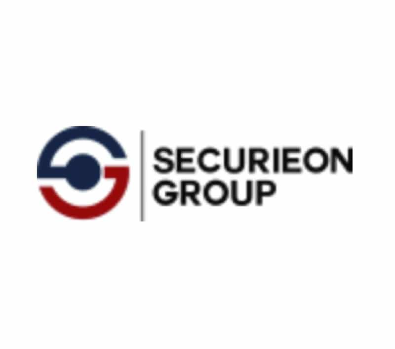 The Securieon Group
