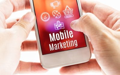 How to Find Success with Mobile Marketing and Video Content