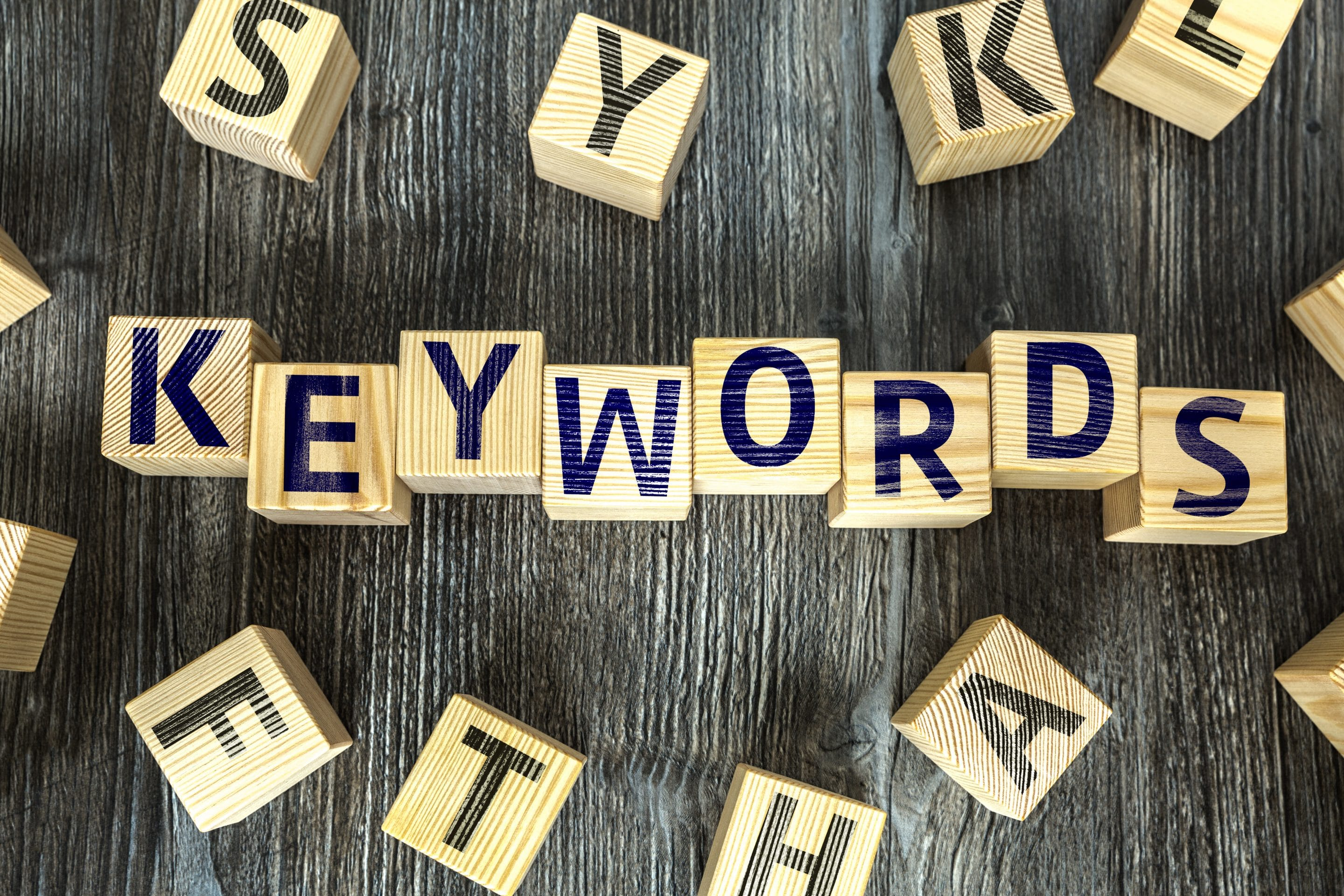 Low Search Volume Keywords: Should You Ignore Them Completely?