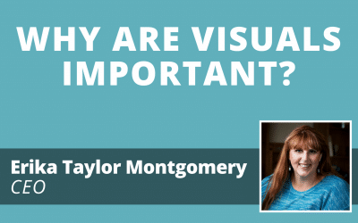 Video: Why Are Visuals Important?