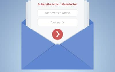 Digital Marketing Advice: How To Avoid Rude Email Subscription Options