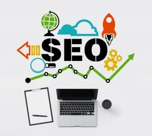 Help people find your blog with these SEO best practices