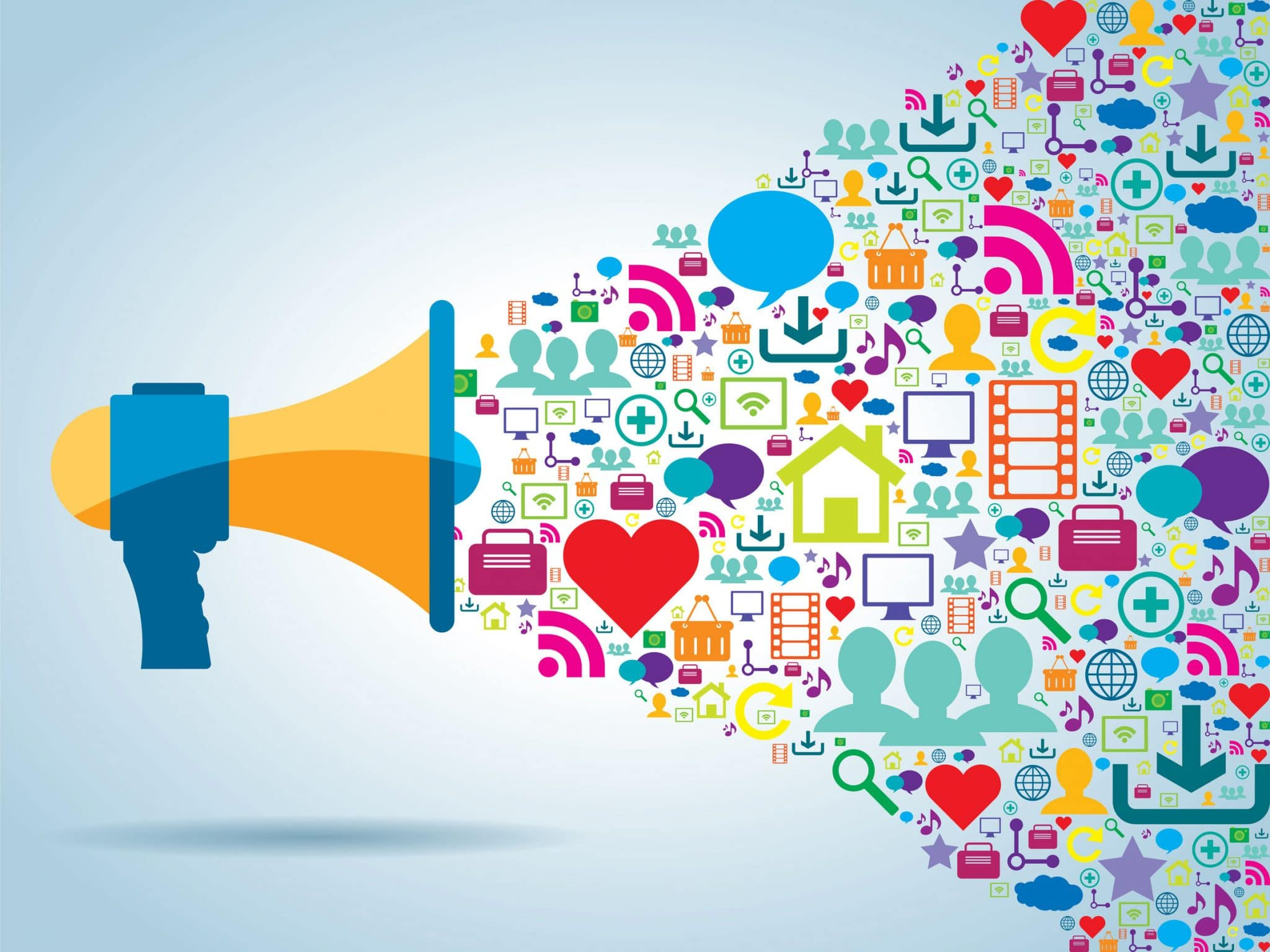 Why You Need to Invest in Social Media Advertising