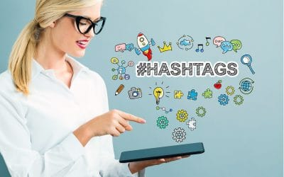 Hashtags: Everything You Need to Know for Social Media Success