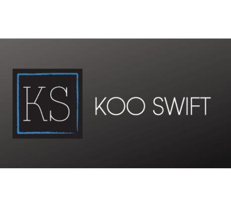 KooSwift
