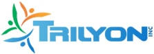 Trilyon Services