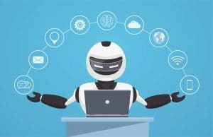 what does your chatbot need to do?