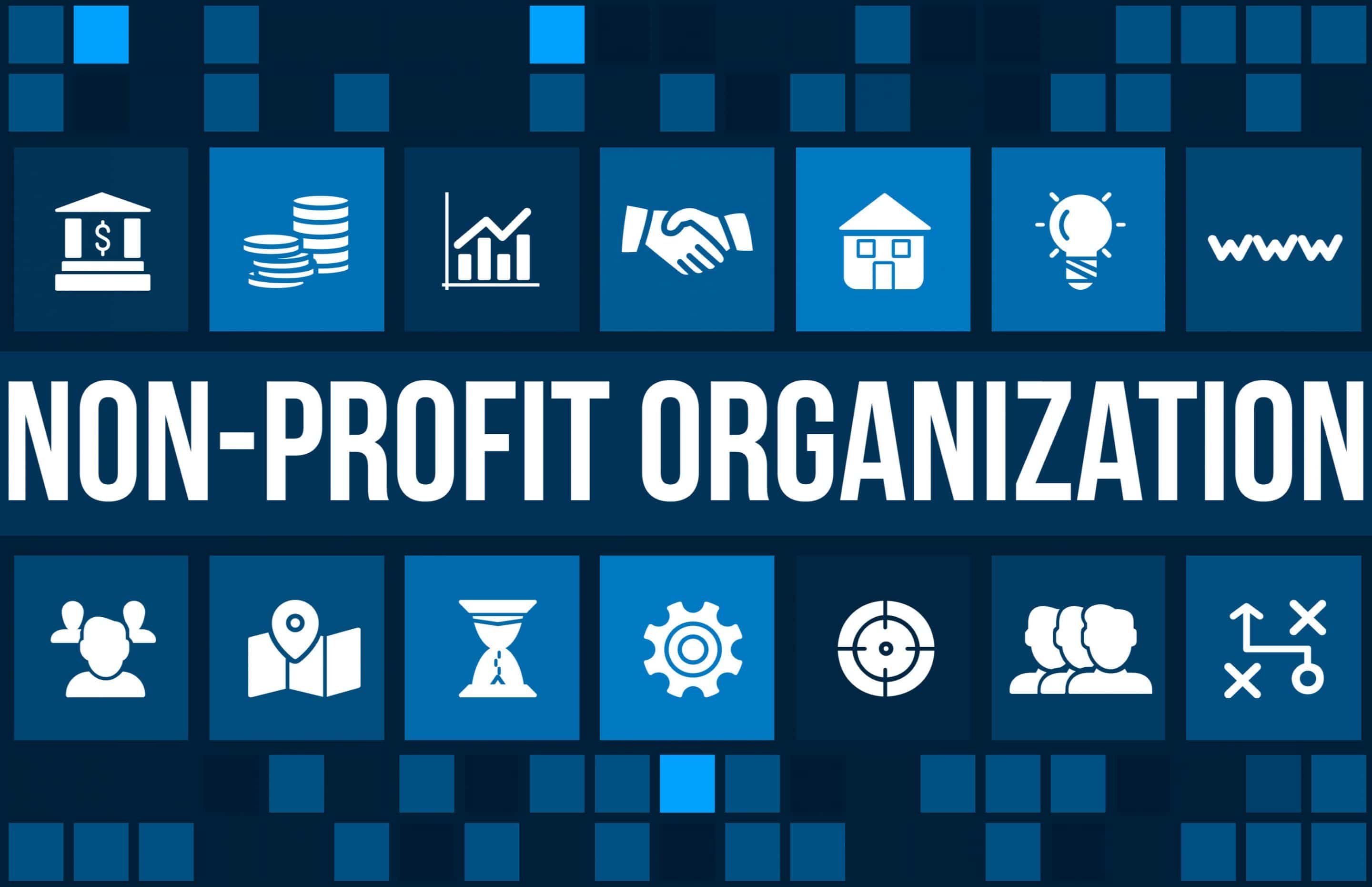 The Best Marketing Strategies for Nonprofit Organizations