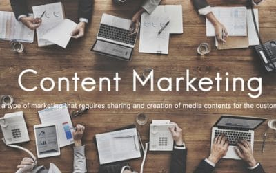 Content Marketing Strategy and Tips On How To Achieve Success