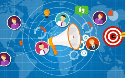 How to Improve Your PR & Marketing Strategy: 6 Proven Sales Tactics