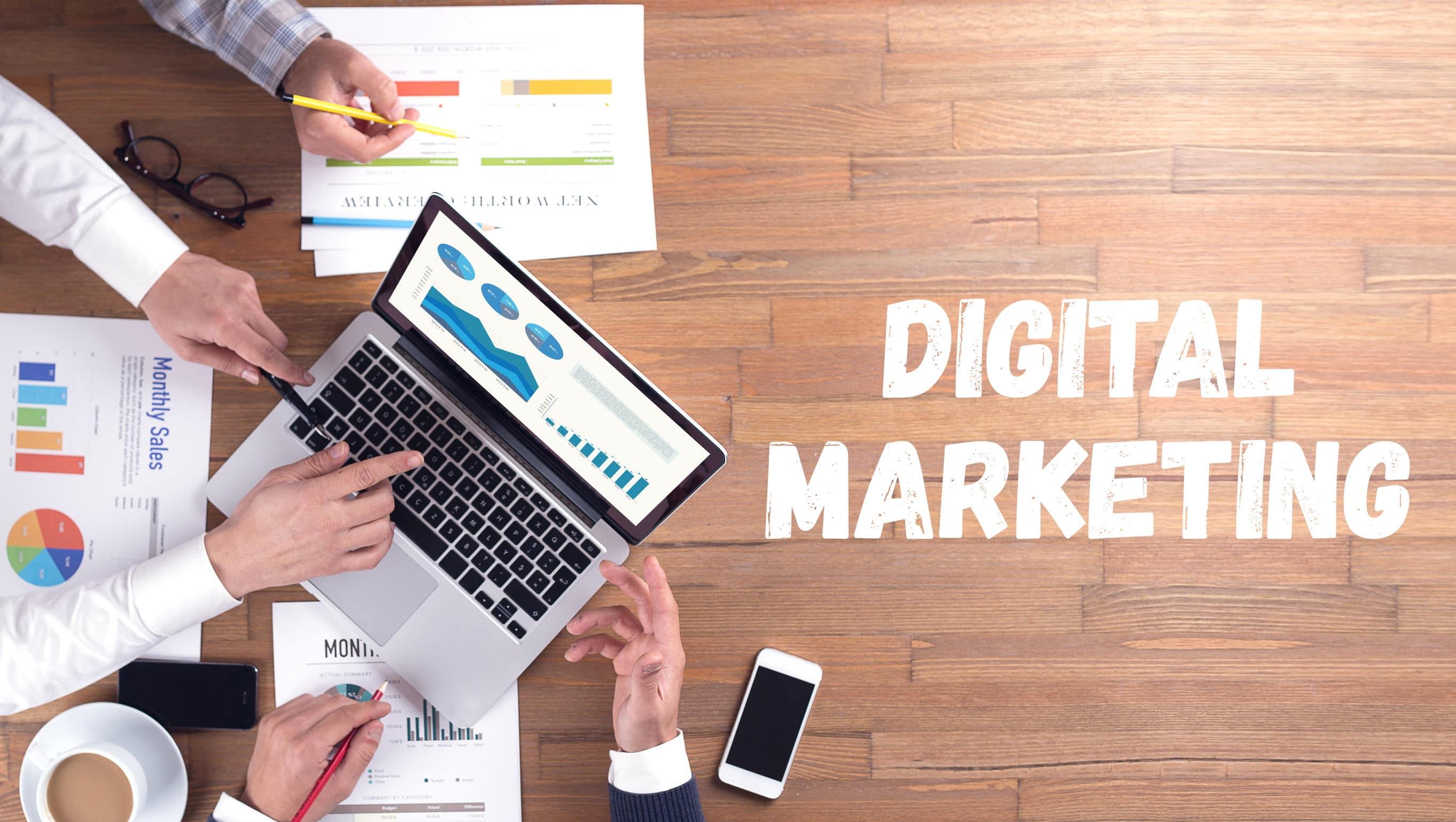 Video: How to Get the Best Results in Digital Marketing